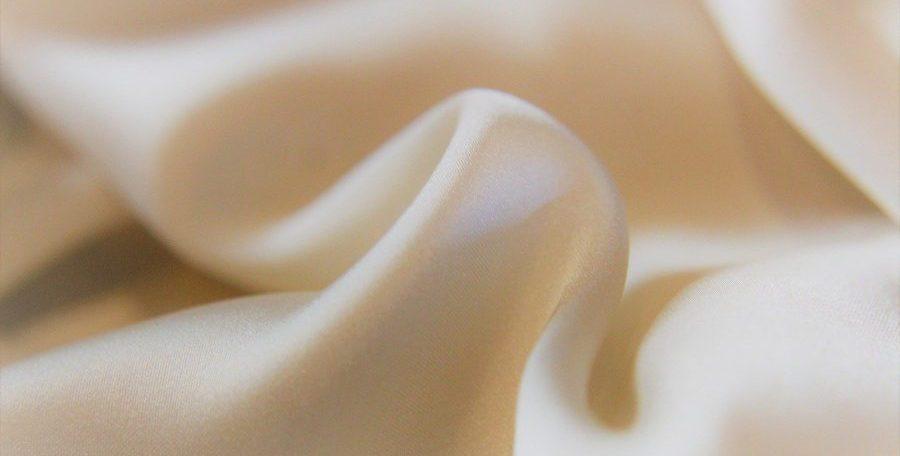 Nouveaux produits chez Coton de soie