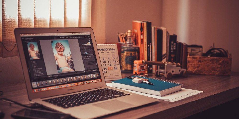 Freelance ou agence : comment faire est le bon choix ?