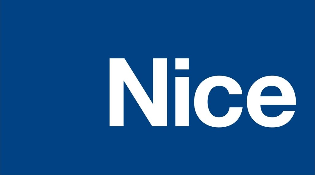 Les meilleures raisons d'opter pour la marque de télécommande NICE