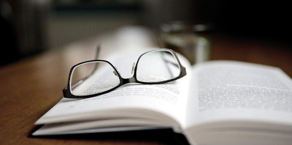Choisir la bonne monture de lunettes